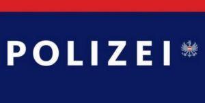 Steht der Polizeiposten Oberau vor der Schließung?