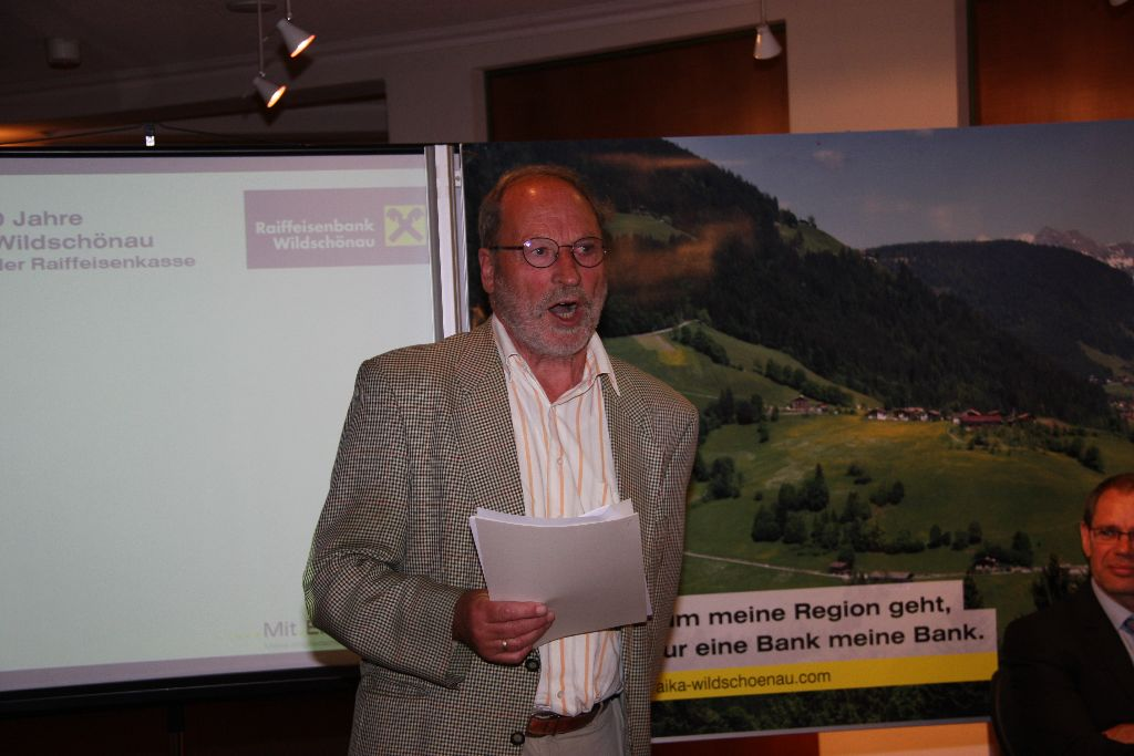 Prof Riedmann