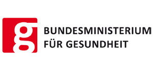 gesundheitsministerium-logo