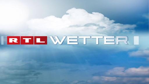 wetterbericht-fuer-den-08-04-2015