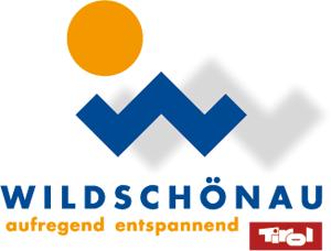 LOGO-WILDSCHOENAU-8.10