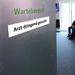 arzt-gesucht102_v-panorama