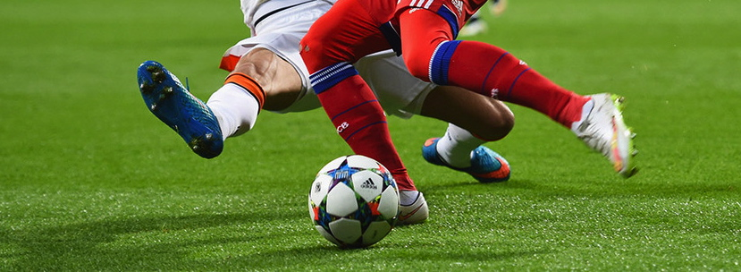 FC-Bayern-Muenchen-v-FC-Shakhtar-Donetsk-UEFA-Champions-League-Round-of-16_1427728454982221