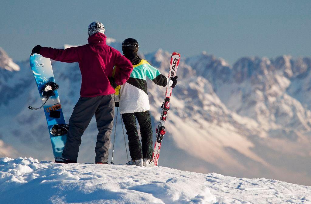 Ski-Juwel-Wildschönau-Schatzberg-7