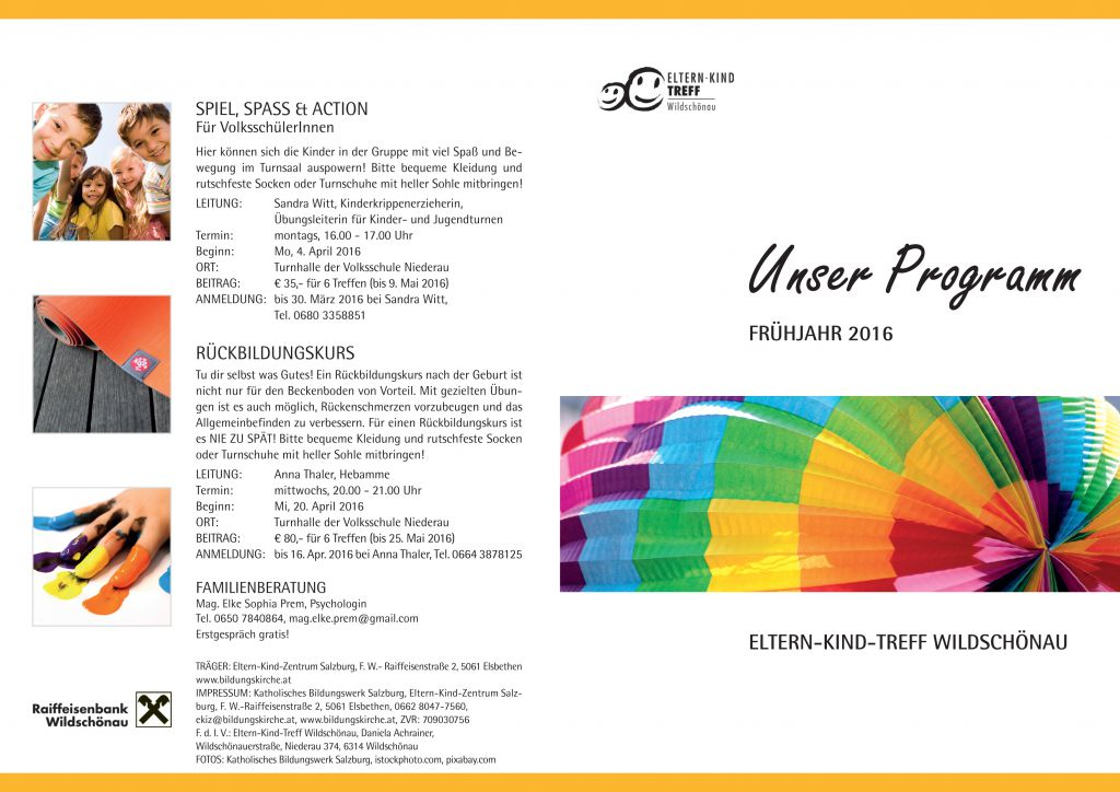 EKIT Programm Frühjahr 2016-1