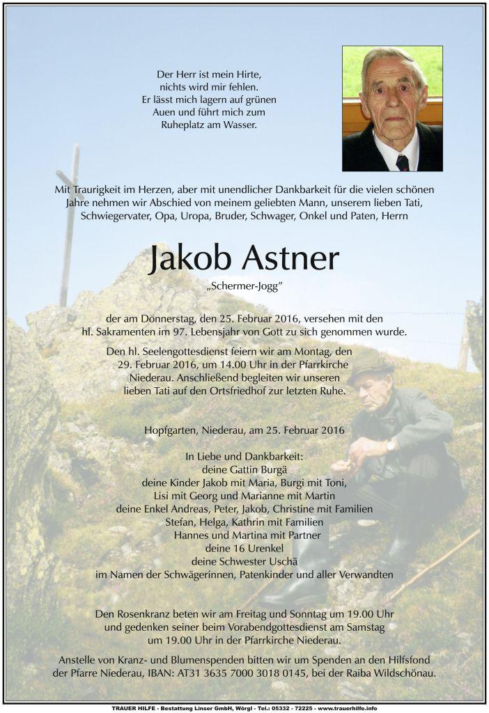 astner-jakob-25-2-16-pa.cdr
