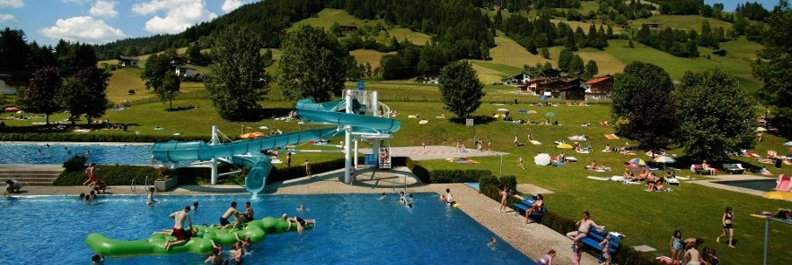 schwimmbad-15-rechte-tvb-wildschoenau