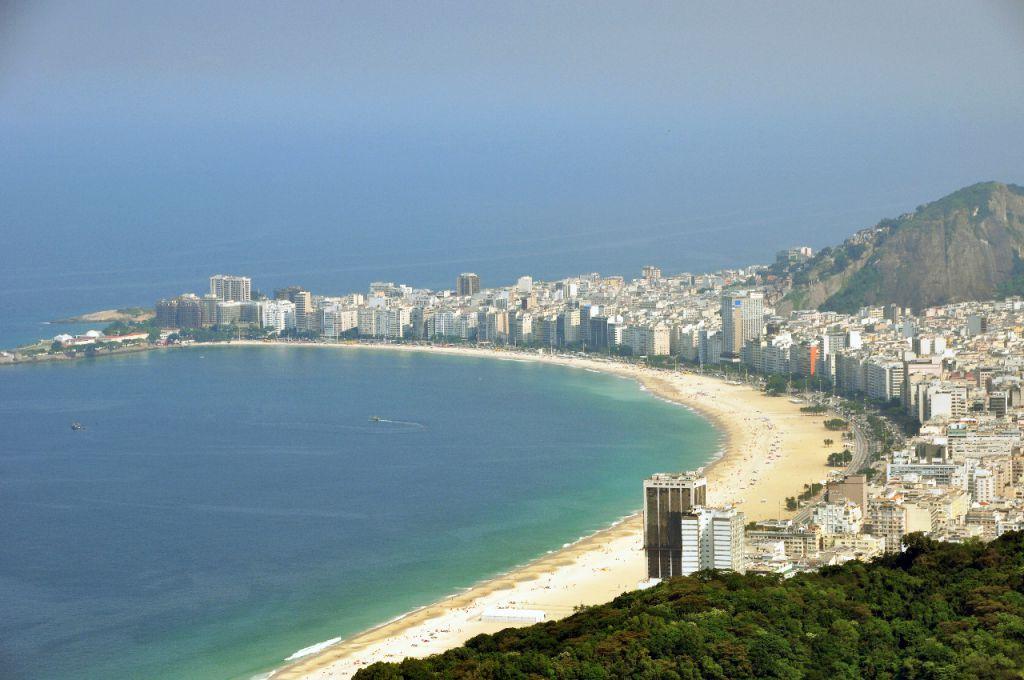 Rio_de_janeiro_copacabana_beach_2010