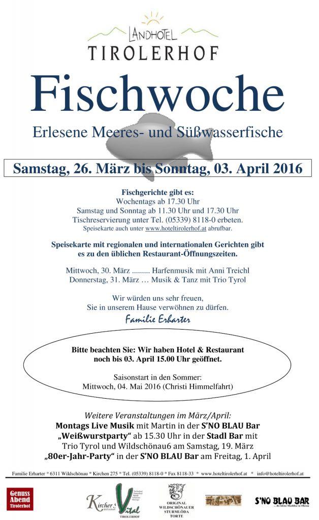 Microsoft Word - fisch16_postwurf_schaukasten.docx