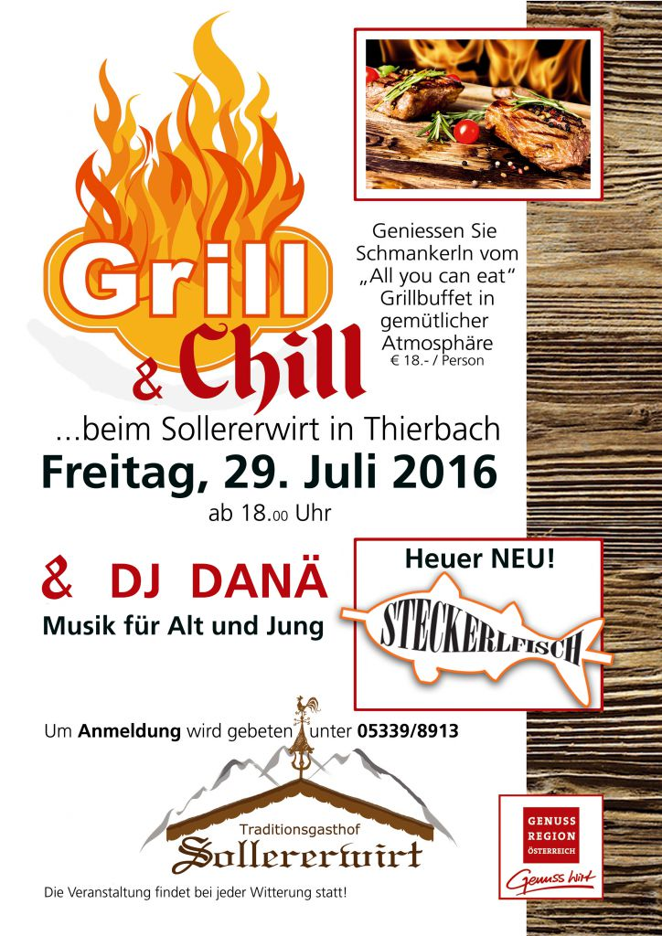Grill Chill Sollererwirt 07_2016 (3)