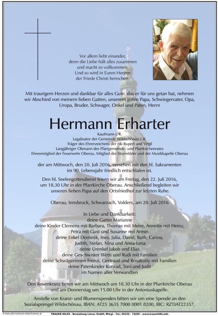 erharter-hermann-20-7-16-pa.cdr