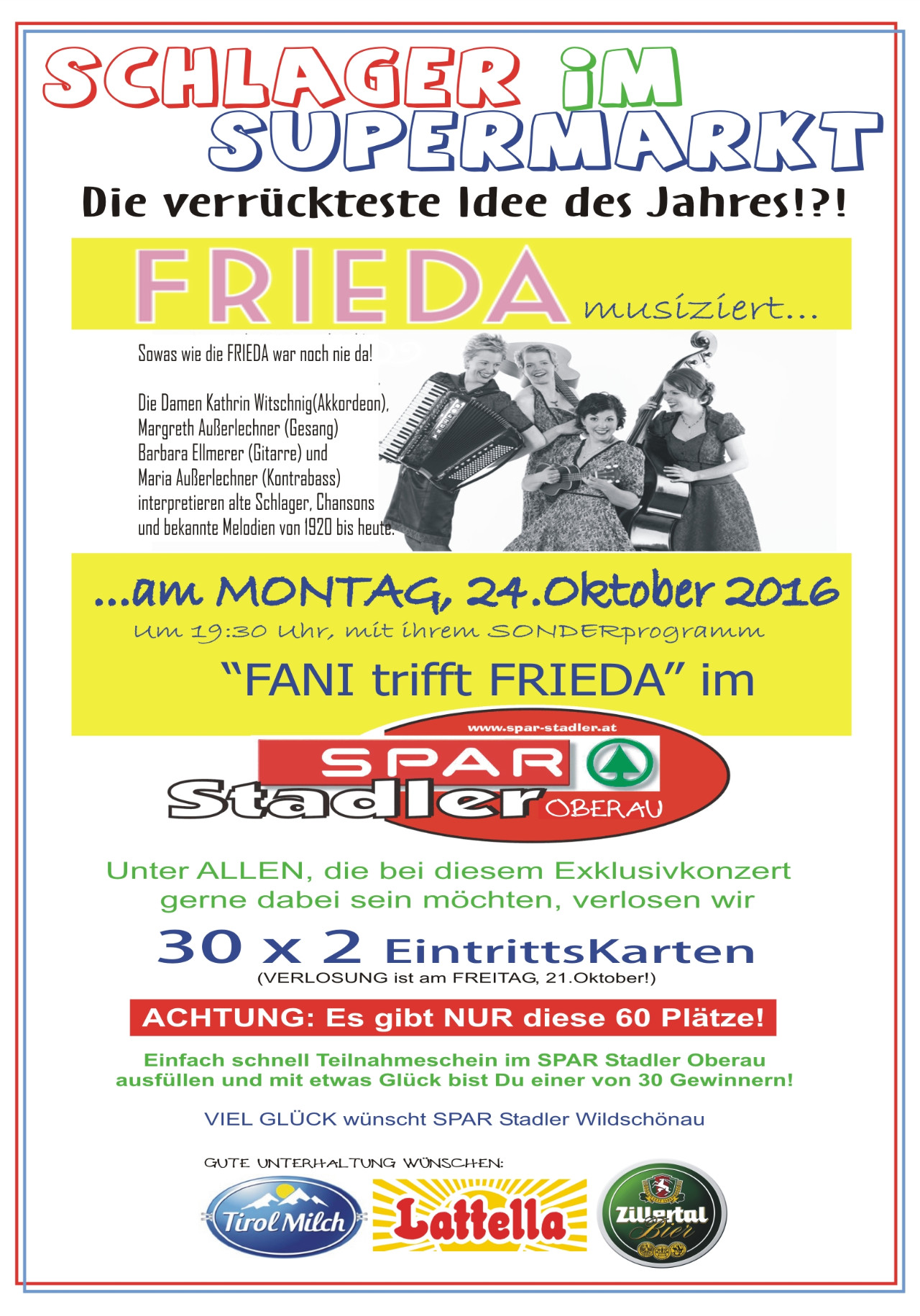 frieda-im-supermarkt-plakat