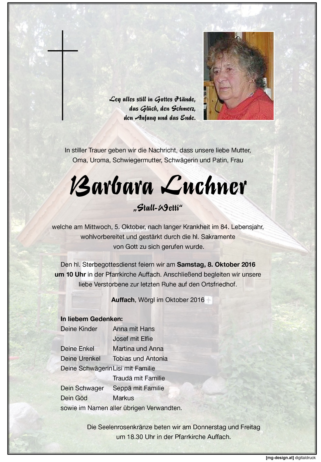 parten_barbara_luchner