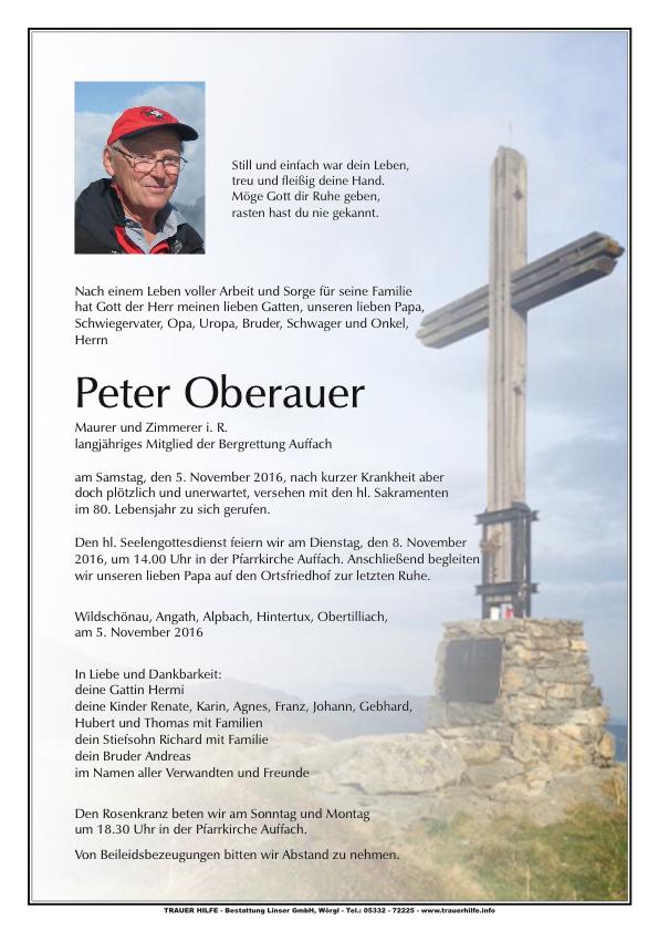 oberauer-peter-5-11-16-pa