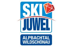 Ski Juwel Alpbachtal Wildschönau | Ski- und Wandergebiet in Tirol